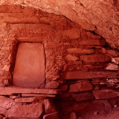 Bears Ears National Monument, Utah
